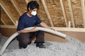 phoca_thumb_l_cellulose-insulation.jpg